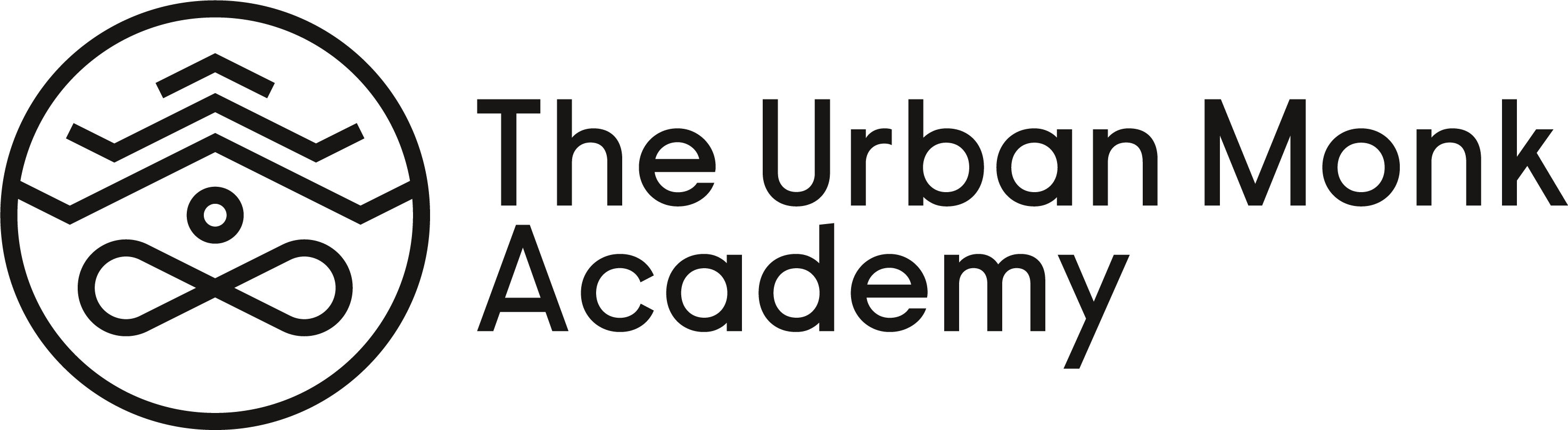 The Urban Monk Academy