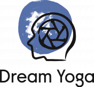 The_Urban_Monk-Academy-Lockup-Dream_Yoga-3840x2160