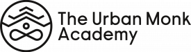 The_Urban_Monk-Academy-Logo